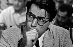 Atticus Finch, Legal Ideal. Source: ArtofManliness.com
