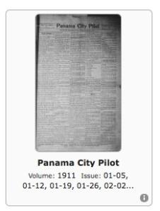 PCP_1911_cover