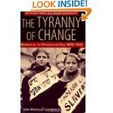 tyranny_change
