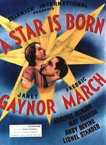 225px-A_Star_Is_Born_1937_poster