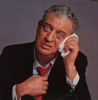 P_Rodney_Dangerfield_1