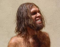 Emmett, circa 20,000 B.C.?