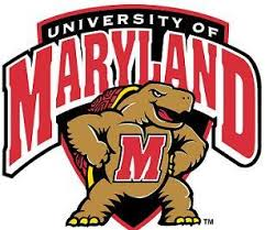 Alumni helping faculty! Go Terps! Source: UMD.edu
