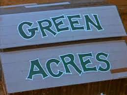 greenacrestitle