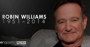 Rest in peace, and thank you for making us laugh.