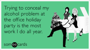 holiday-part-alcoholic-funny-ecard-ZKW