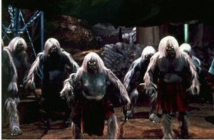 Morlocks. The Time Machine. Source: timemachine.wikia.com