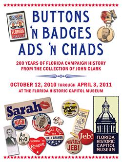 Source: Florida Historic Capitol Museum