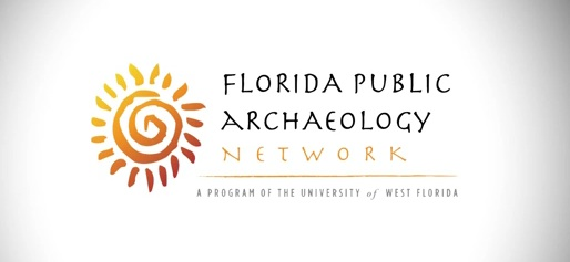 Florida Public Archaeology Network. Source: FPAN