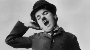 Charlie Chaplin. Source: biography.com