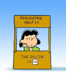 Source: peanuts.wikia.com