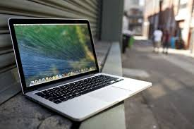 MacBook Pro. Source: wired.com