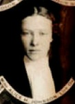 Alice H. Johnson, of Live Oak.