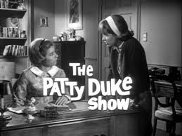 With apologies to The Patty Duke Show. Source: dvdtalk.com