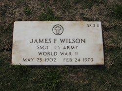 Fannin's grave. He's in Biloxi National Cemetery. Source: Find-a-grave.com