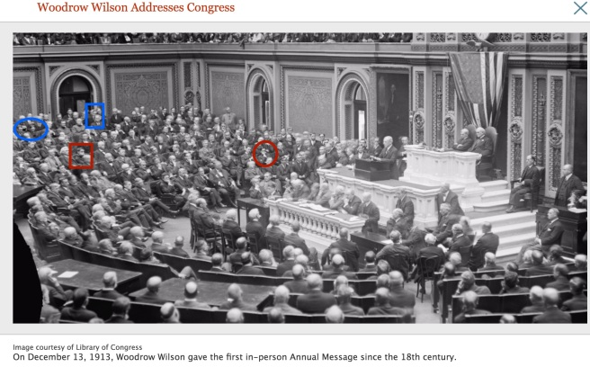 WW_congress_1913-boxes