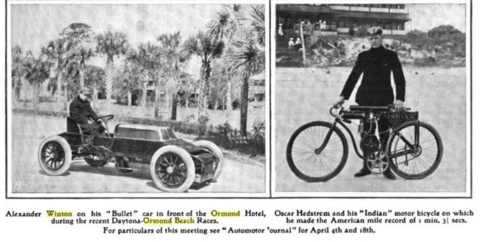 Source: The Automotor Journal, May 2, 1903. Google Books