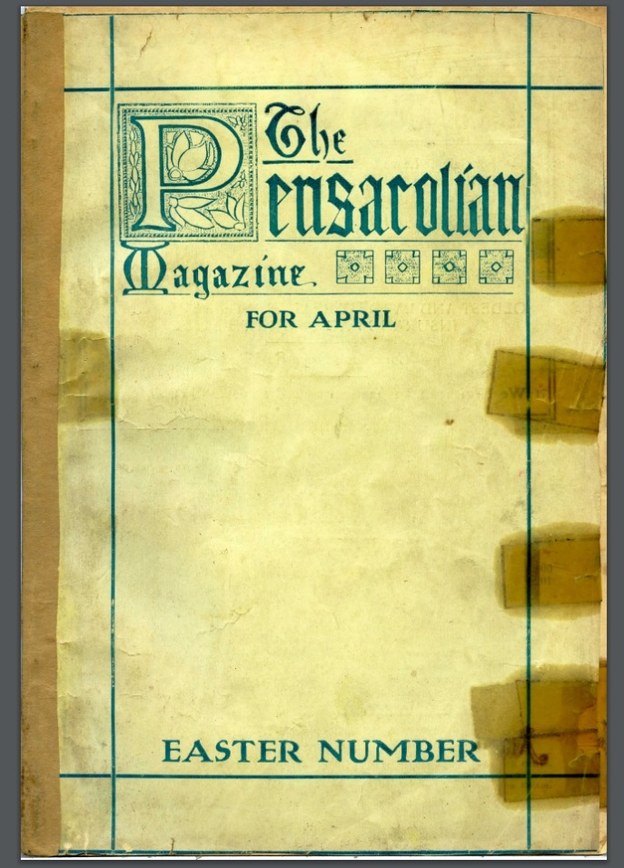 front-cover-pensacolian-easter
