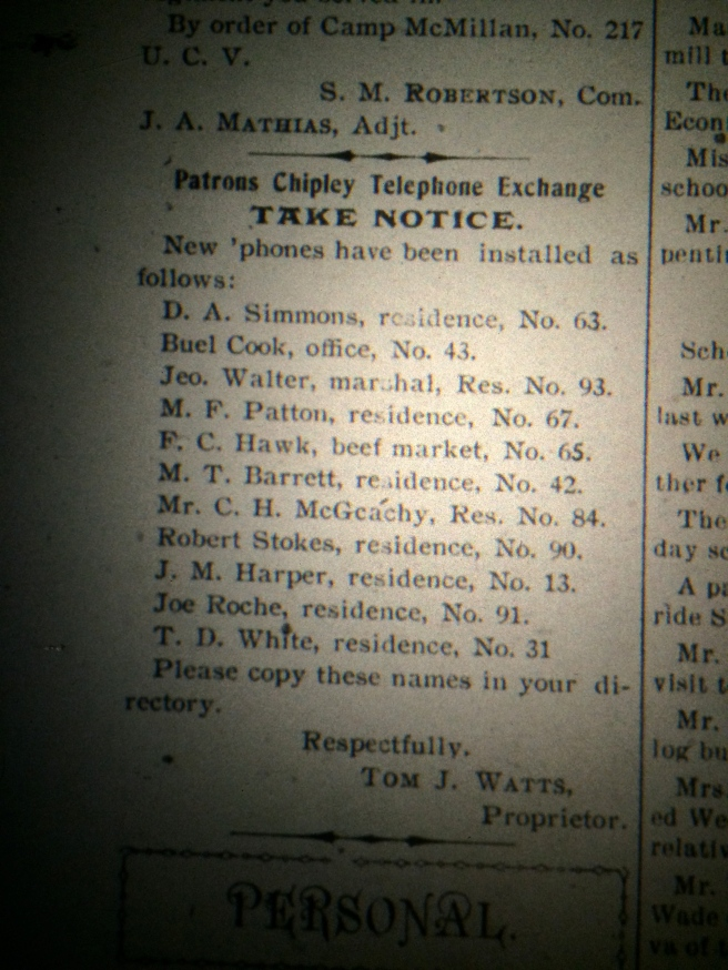 1906_cb_feb28_chipley-phone-book