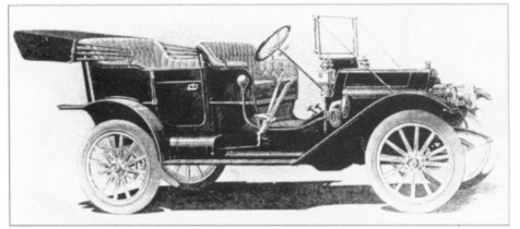 1911_open_touring