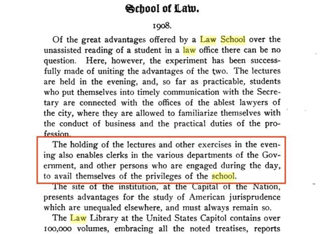 night-classes-excerpt