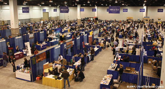 photo_of_bookfair